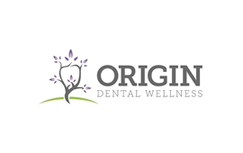 Origin Dental Wellness