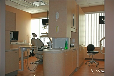 Riverhead Dentist Office 2