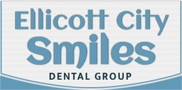 Ellicott City Dental Group