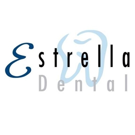 Estrella Dental Implant and Cosmetic Center