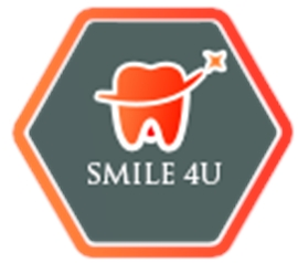 Smile 4 U Dental Practice