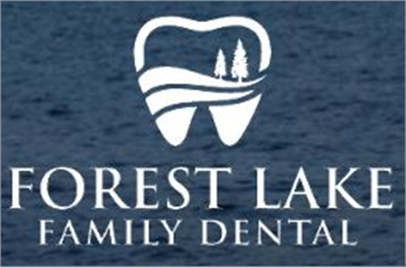 Forest Lake Family Dental At Minnesota