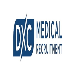 DXC Medical Recruitment
