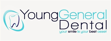 Young General Dental