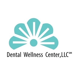 Dental Wellness Center