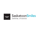Saskatoon Smiles Dental Studio