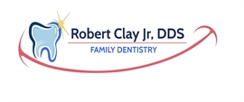 Robert C. Clay Jr DDS Ltd.