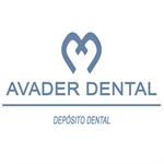Avader dental S.L.