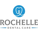 Rochelle Dental Care