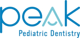 Peak Pediatric Dentistry