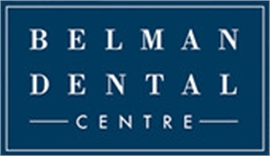 Belman Dental Centre