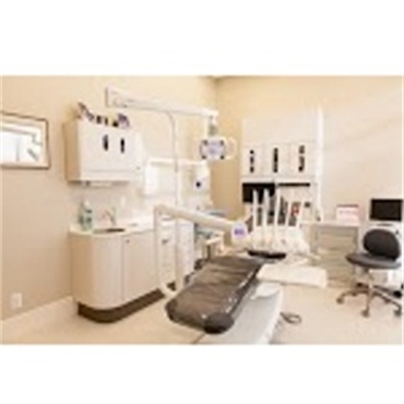 Li Family Dental