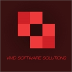 Vivid Software Solutions