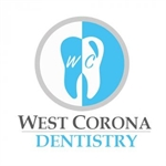 West Corona Dentistry