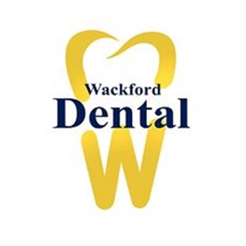 Wackford Dental