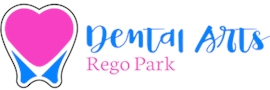 Dental Arts Rego Park