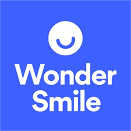WonderSmile Clear Braces Newcastle