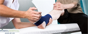 What Is A Complete Procedure For Knee Replacement Surgery