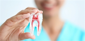Getting Orthodontic Braces To Straighten Teeth A Step To Protect Your Teeth