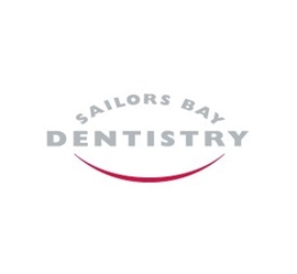 Sailors Bay Dentistry