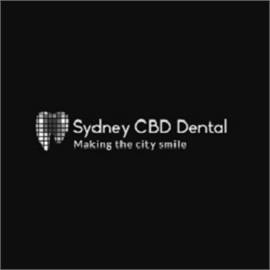 Sydney CBD Dental