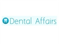 Dental Affairs