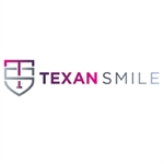 Texan Smile