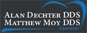 Dechter and Moy Dentistry