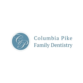 Columbia Pike Family Dentistry