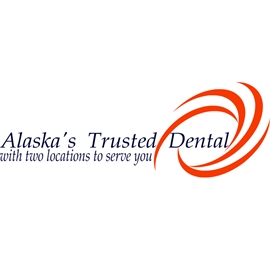 Anchorage Dental Art LLC