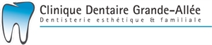 Clinique Dentaire Grande