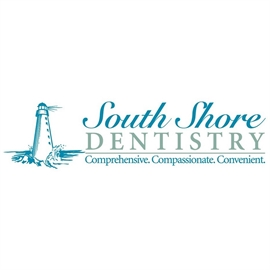 South Shore Dentistry