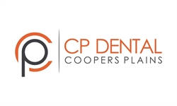 CP Dental Dentist Coopers Plains
