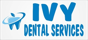 IVY Dental Services