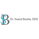 Badie Dental