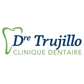 Clinique Dentaire Dre Trujillo