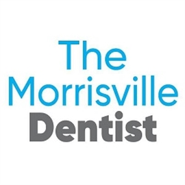 The Morrisville Dentist