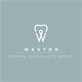 Weston Dental Specialists Group