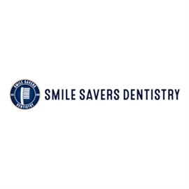 Smile Savers Dentistry