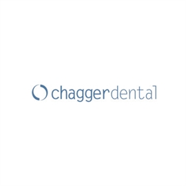 Chagger Dental Clinic Oakville