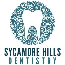 Sycamore Hills Dentistry