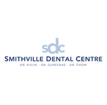 Smithville Dental Centre