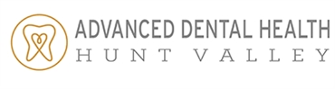 Advanced Dental Health Logo