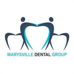 Marysville Dental Group