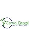 Central Dental Family Dentistry