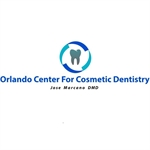 Orlando Center for Cosmetic Dentistry