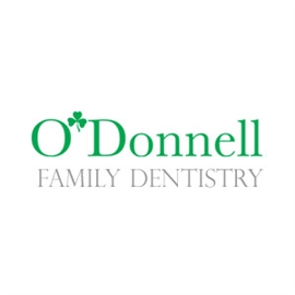 O'Donnell Family Dentistry