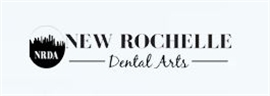 New Rochelle Dental Arts