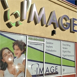 Image Dental Care