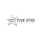 Five Star Dentistry